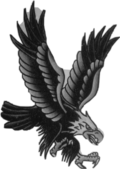 eagle freetoedit