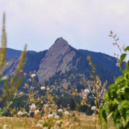 pcmajesticmountains majesticmountains flatiron colorado mountain