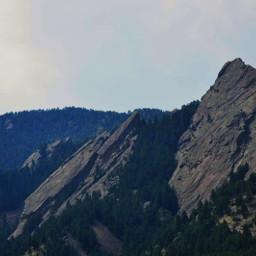 pcmajesticmountains majesticmountains mountain mountains pretty