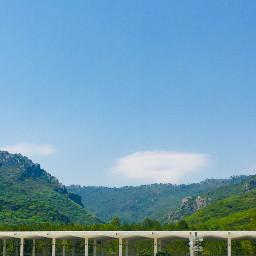 islamabad pakistan mountainside bluesky wallpaper pcmajesticmountains