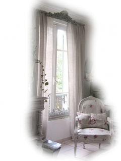 decor background overlay home window freetoedit