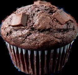 muffin chocolate postre pan pothography stickersfreetoedit freetoedit scmuffins