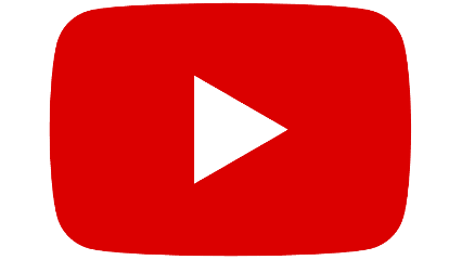 youtube red png 2019 video freetoedit