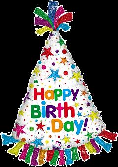 birthday happy happybirthday freetoedit