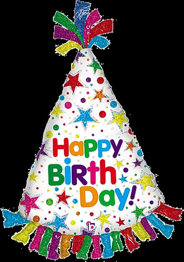 ##birthday #happy birthday #happybirthday