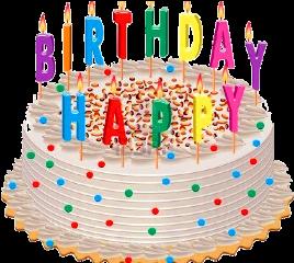 balloons celebration celebrate party birthday freetoedit