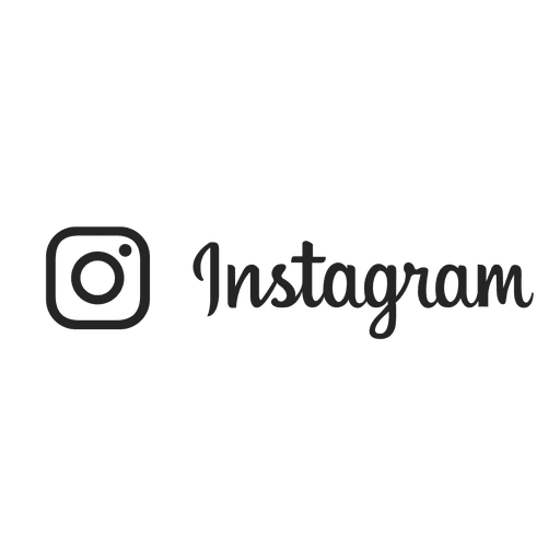 aesthetic stickers tumblr instagram quotes