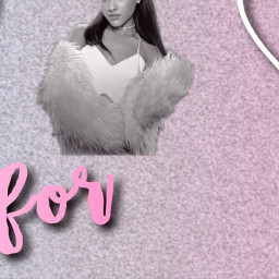 arianagrande puzzle puzzletime 300 300followers