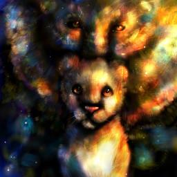 dcjungles jungles art jungle draw freetoedit