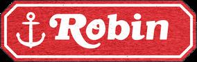 robin strangerthings strangerthings3 scoopsahoy scooptroop freetoedit