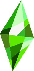 thesims thesims4 plumbob sims freetoedit