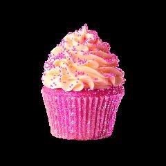 copcake muffin muscular dessert bread stickersfreetoedit freetoedit