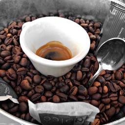 coffee contemporary food foodphotography foodfantasy