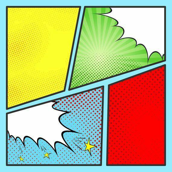 #freetoedit #comic #comicedit #comiczpt #comiceffect #comicremix