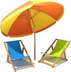scbeachumbrellas beachumbrellas parasol plaza summer freetoedit