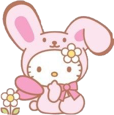 sanrio mymelody melody agere littlespace freetoedit
