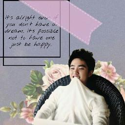 bts wallpaperkpop kpop namjoon bias