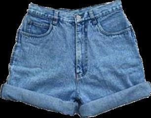 vintage momjeans shorts retro aesthetic freetoedit