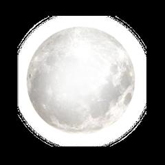 decor overlay moom whitemoon moonlight freetoedit