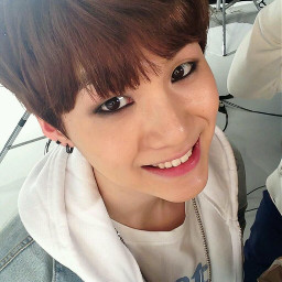 yoongi eyeliner bts army