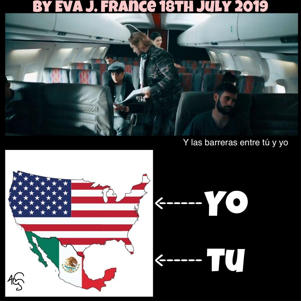 Las barreras entre Joel y Mexico 💔#freetoedit #cncomemes #joelpimentel #cncojoel #joelcnco @joel-pimentel #meme #memes #cnco #memecnco #memescnco #cncowner #cncowners @cncomusic #decero #decerocnco