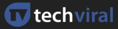 TechViral  | 7/9/2019