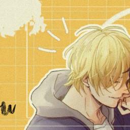 anime animes animeedit animeedits anime_style
