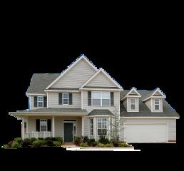 house city houses freetoedit