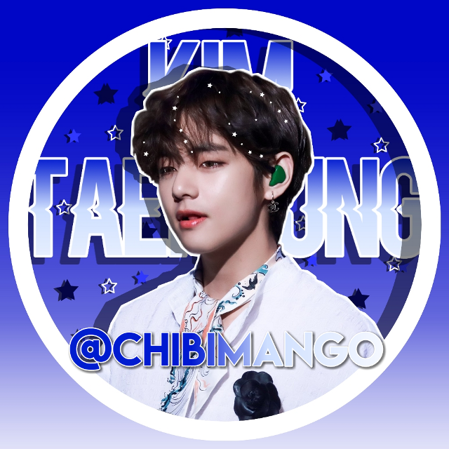 Icon requests closed  ───── ⋆⋅☆⋅⋆ ─────  Icon requested by @chibimango   Hope you like it   Please give credits when using   ───── ⋆⋅☆⋅⋆ ─────  #freetoedit #bts #taehyung #kimtaehyung #taehyungedit #kpop #bangtan #bangtanboys #btsedit #kpopedit   ───── ⋆⋅☆⋅⋆ ─────