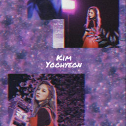 freetoedit kpop kimyoohyeon dreamcatcher wallpaper