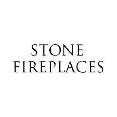 stonefireplaces