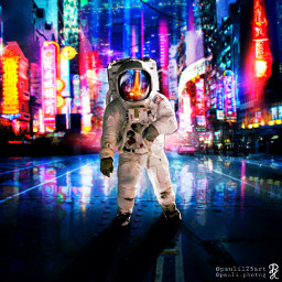 ircspacereflection spacereflection freetoedit spaceman city