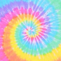 freetoedit rainbow tiedye background