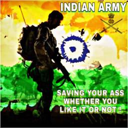 india indianarmy indianflag indian