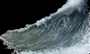 freetoedit scwaves waves