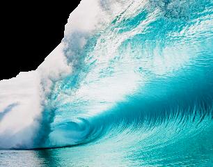 scwaves waves freetoedit