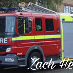 zachherron firefighter likes
