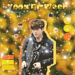 dowoon day6dowoon day6edit day6 yellow freetoedit
