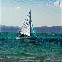 freetoedit sailing sea sail sailinglife