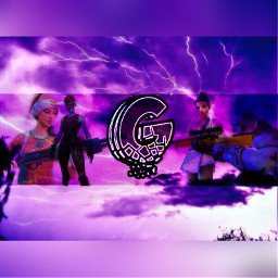 freetoedit fortnitegfxpack art artistsoninstagram artist