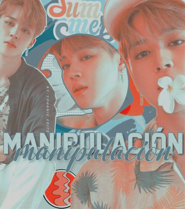 Park Jimin 💦🍊| Read please ♡ - Hello everyone, I wanted to ask you a favor, is what I want to reach my goal, which is 2k, it would be very helpful to help me arrive, I would greatly appreciate it, If it is possible that they recommend me it would be very helpful! - ¡thank you!♡  - Tags:  @kosar-bts @koreanv @warmmochi @soft-kookie @lenaakhanova @xsuperbx #freetoedit #picsart #parkjimin #jiminbts #jiminedit #kpopedit #kpopedits #btsjimin #btsedit #bangtanboys #btsedits #btsarmyy #armybts #army  #jimin_bts #jiminedits #jiminie #jiminbiased #bangtanboys  #suga_bts #suga/yoongi♡ #taehyungedit #vedits #kimtaehyungedit @picsartchina
