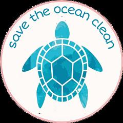 savetheocean saveheoceans seaturtle savetheearth eco freetoedit