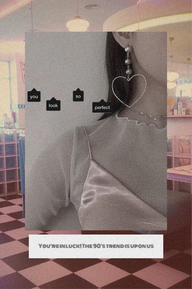 #freetoedit #90s #diner #californication #travel #people #aesthetic #aesthetictumblr #aestheticpink #aestheticedit #90saesthetic #90sbaby #girltumblr #fashionista #cuteness