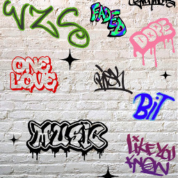 graffiti wall streetart background backgrounds freetoedit
