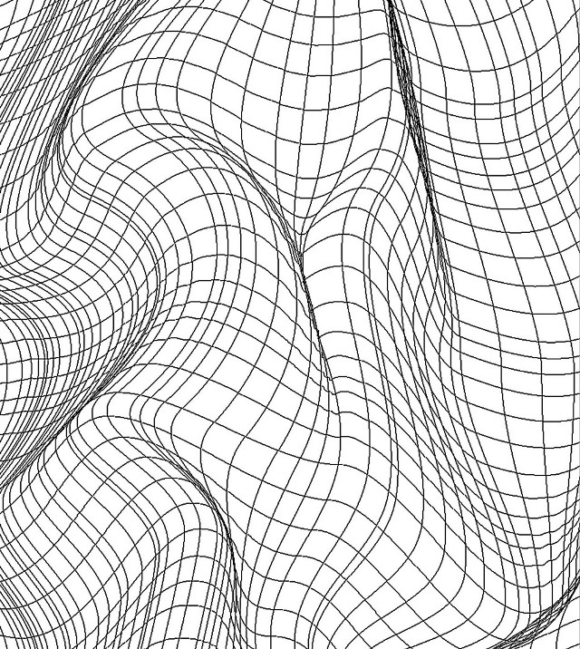 #background #lines #aesthetic