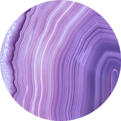 purple marble lilac aesthetic sticker freetoedit