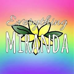 everything_miranda