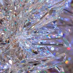 freetoedit crystal crystals crystalgems diamond