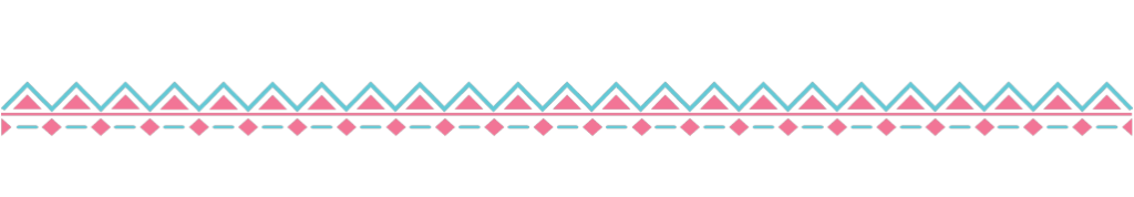 line lineas diseño design tribal freetoedit