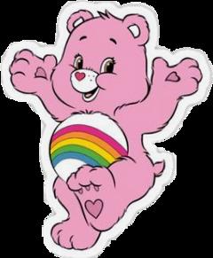 care bears bear carebear carebears freetoedit